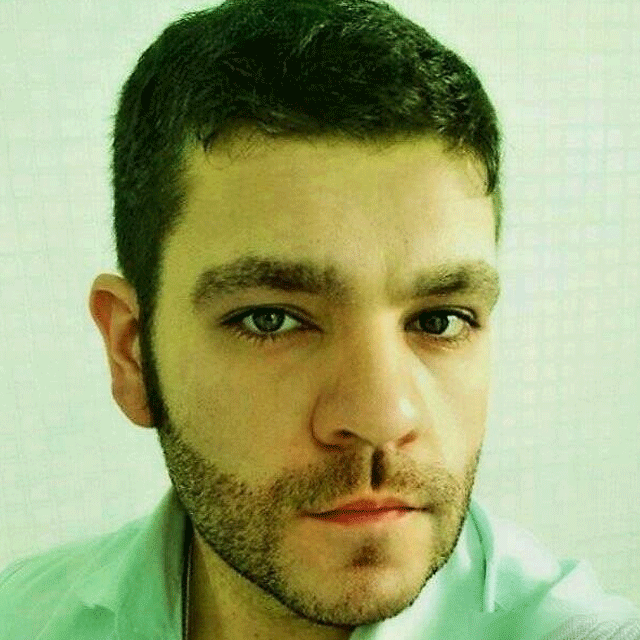 Eduardo Teixeira