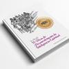 11 Dicas de Desenvolvimento da Inteligência Espiritual