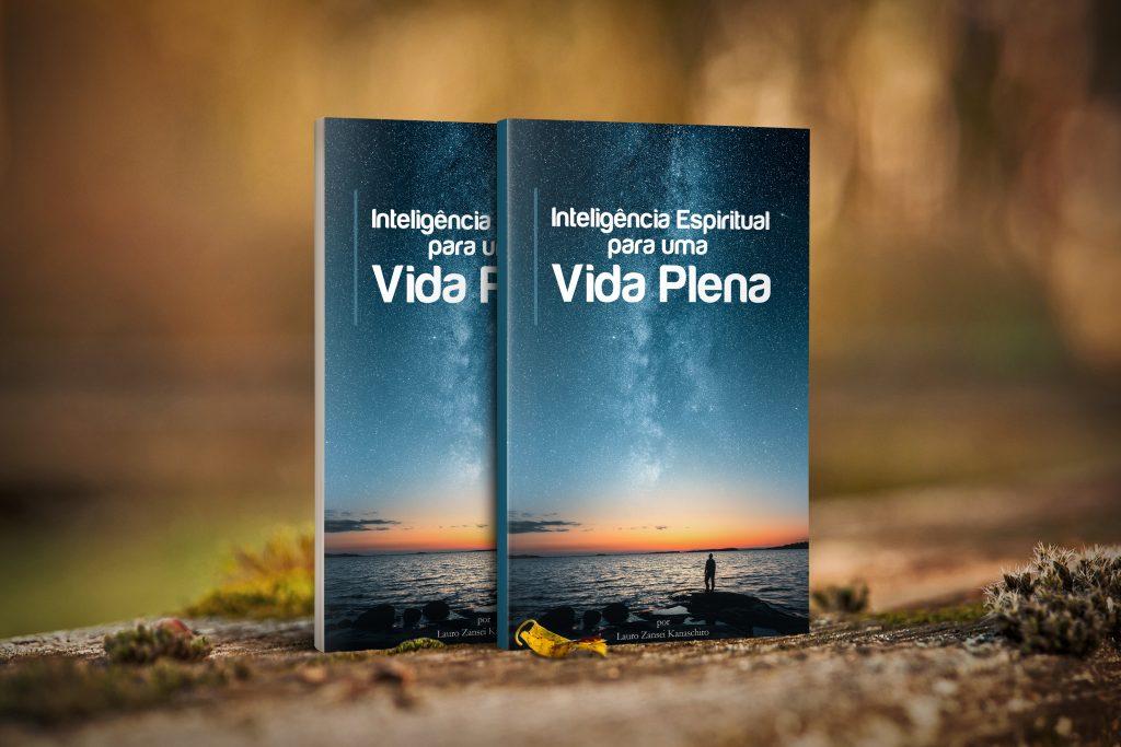 eBook Inteligência Espiritual